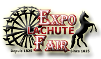 @ 2013 Expo Lachute Fair