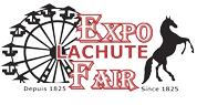 Expo Lachute Fair